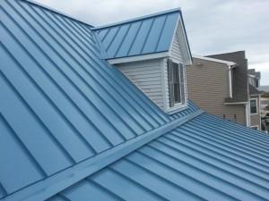 metal-roof-shore